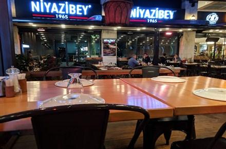 Niyazibey / Pendik / Kurtköy / İSTANBUL
