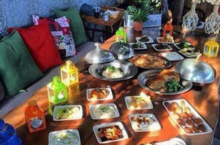 Zencefil cafe restaurant
