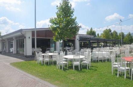My liva restorant& sosyal tesisleri