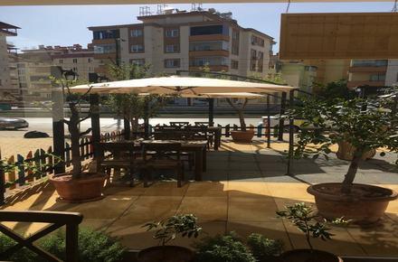 Köy Kahvaltı & Şarküteri / Şehitkamil / GAZİANTEP