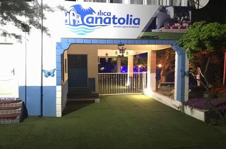 ILICA ANATOLİA
