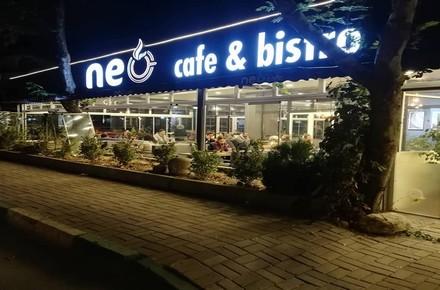 Neo Cafe & Bistro