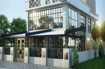 MySoho Lounge & Brasserie