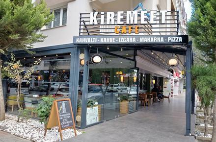 Kiremeet Cafe