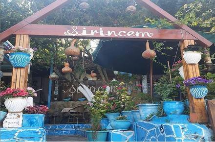 Şirincem Restaurant & Cafe Pansiyon